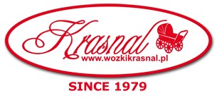 """"""" KRASNAL """" s.c P.Kedziora"""